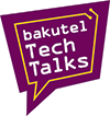 Bakutel_Tech_Talks